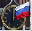 Кремль высылает в Киев политсоветника