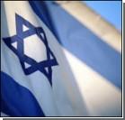 В Израиле проверят, у них ли Лозинский
