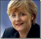 Меркель распоряжается бюджетом Германии, как своим личным?