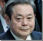 """Экс-глава Samsung """"отмотает срок"""" за злоупотребление доверием"""