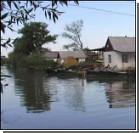 На Прикарпатье разберут дома пострадавших от наводнения