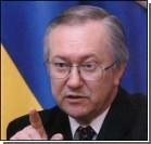 Пукача допросят по делу гибели Чорновола?
