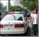 В Китае предотвращены пять терактов
