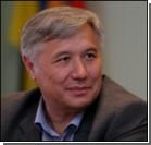 У ГПУ есть все основания завести дело на Еханурова
