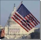 Скандал! Барак Обама – незаконный президент? Документ