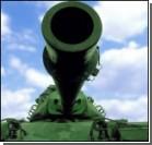 Украина поставила Грузии 40 легких бронемашин и 1 танк