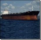 Сомалийские пираты пытают украинских моряков