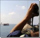 Украинские моряки бастуют и голодают