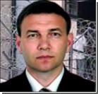 ГПУ подтвердила задержание Крыжановского