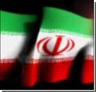 Иран может в любой момент создать атомную бомбу