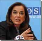 ОБСЕ в шоке от беспредела в России