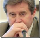 """Винский """"нарушил"""" на 1 млрд гривен"""