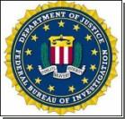 ФБР боится русских хакеров