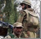 Уничтожен лагерь по подготовке террористов-смертников