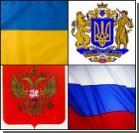 Россия убеждает: не стоит продавать оружие Грузии
