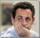 Неизвестные хотят убить Саркози