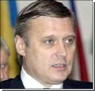 В России шьют дело Касьянову