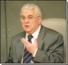 Ющенко покрывает валютных спекулянтов?