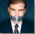Чиновникам запретят говорить по-русски