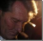 МОЛНИЯ! Ющенко отравили чистым диоксином!