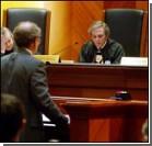 Суд разрешил инвалиду заморить себя голодом