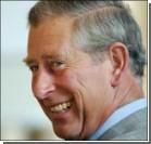 Принц Чарльз уличен в лоббировании