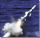 США обвинили Пакистан в незаконной модернизации ракет