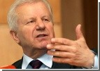 В борьбе за лидерство Мороз обошел Рудьковского всего на 15 голосов