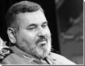 Раджаб Сафаров: Заявление генерала будет опровергнуто