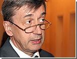 Лупу просит российского посла не вмешиваться в дело Багирова
