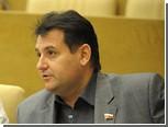 Лидером волгоградских справоросов заинтересовались молдавские приставы