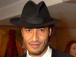 Саади Каддафи написал письмо корреспонденту CNN