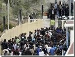 Итальянская деревня попросила прислать ей беженцев