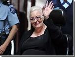 """""""Крестную мать"""" мельбурнской мафии посадили на 26 лет"""