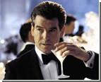 Спецслужбы Британии объявили охоту на организаторов погромов. Без «агента 007» не обойтись