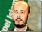 Самому безобидному из сыновей Каддафи удалось сбежать из плена