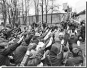 МВД: На северо-западе России растет уровень экстремизма
