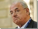 Министр обороны Бразилии ушел в отставку из-за критики коллег
