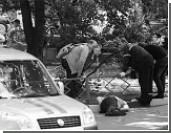 Найден и арестован возможный убийца экс-полковника Буданова
