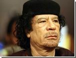Каддафи обратился за помощью к западным пиарщикам