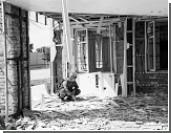 Взрывы в Грозном квалифицированы как теракт