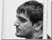 Михаил Горбаневский: «Выходец с Кавказа» не значит «чурка»