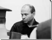 Подозреваемый в убийстве Политковской не признал вину