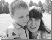 Римма Салонен: Моего сына сдали в детдом