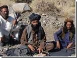 Талибы напали на резиденцию афганского губернатора