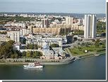 В Екатеринбурге начался месячник борьбы с несуразной одеждой