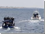 На судне с мигрантами из Африки задохнулись 25 человек