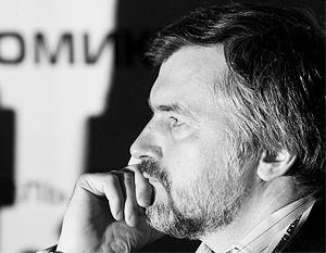 МЭР понизило прогноз социально-экономического развития РФ