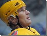Алексей Ковалев отказался играть под фамилией Kovalyov