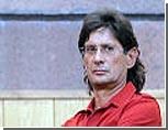 Томского футбольного тренера отравили крысиным ядом